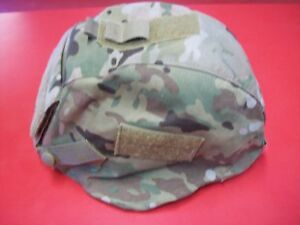 Eagle Industries Multicam ACH Helmet MICH Cover Medium RANGER DEVGRU SOF SOCOM