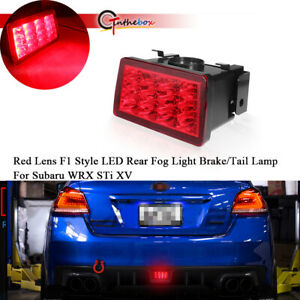 7440 Led Red In Stock, Ready To Ship | WV Classic Car Parts
