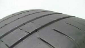 245 35 18 Michelin Pilot Super Sport With Over 75 6 5 32 s 4957 92y
