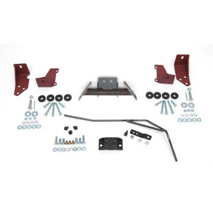 Chevy Turbo Hydra matic 200 350 Automatic Transmission Conversion Kit