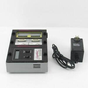 Cirris Signature 1000r Cable Tester With Adbs 15 Connector And Power Supply
