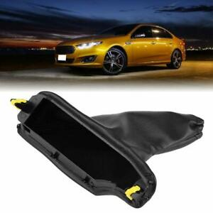 Soft Pu Leather Handbrake Cover Hand Brake Boot For Ford Fg Fgx For Ford Fpv G6