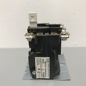 New Eaton Cutler hammer Aa13p Model J Thermal Overload Relay Ambient Compensated