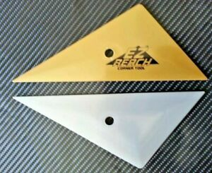 2 Ez Reach Window Tinting Wrapping Film Tools Us Made