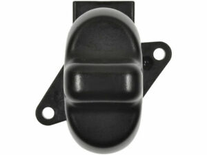 Central Lock Switch Smp N517sw For Honda Civic Crv 2005 2001 2003 2002 2004 2006