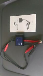 Battery And Starter Charger System Tester Otc3914 Brand New