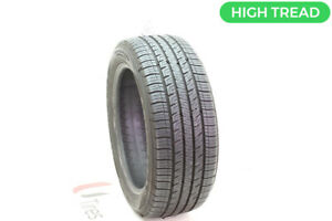 Used P 225 50r17 Goodyear Assurance Comfortred Touring 94v 9 32