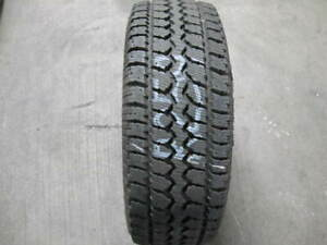 1 Mastercraft Courser Msr Snow Groove 265 65 17 265 65r17 Tire r259 13 14 32