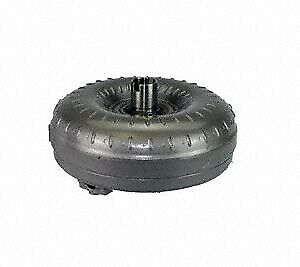 Torque Converter B29dcnf Dacco Transmission Parts