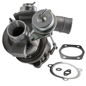 Td04l 14t Turbo Turbocharger For Volvo 04 07 S60 V70 04 06 S80 Xc70 49377 06202