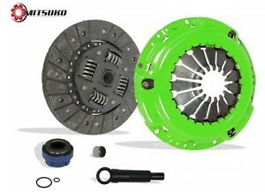 Mitsuko Stage 1 Clutch Kit For Ford Ranger Pickup Edge Splash 95 11 2 3l 3 0l