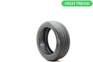 Used 225 45zr17 Michelin Pilot Sport A S 90y 8 32