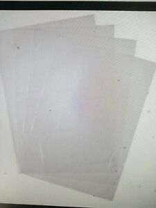 Poly Bags Clear 12 X 18 2 Mil 1000 Per Case Real Low Price Pb12182