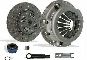 Clutch Kit 1995 2011 Ford Ranger Mazda Pickup 2 3l 2 5l 4cyl 3 0l V6