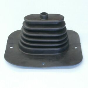 1973 78 Chevy Gmc Truck 4x4 Transfercase Shift Boot Part Time 4wd