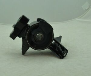 New Genuine Oem Honda Ridgeline Engine Side Mount Assembly 50820 sjc a01