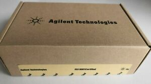 New In Box Hp Agilent 82357b Usb gpib Interface High speed Usb 2 0 Card