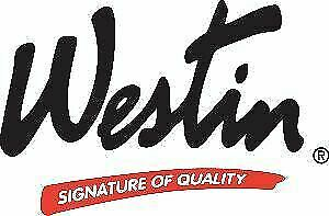 Westin 57 81025 Truck Cab Protector