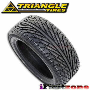 1 Triangle Tr968 265 35r22 102v Ultra High Performance Tires 265 35 22