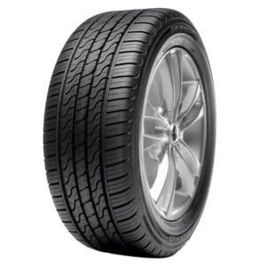 Toyo Eclipse P205 55r16 89t quantity Of 4