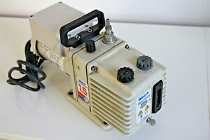 Welch Directorr 8905 Vacuum Pump
