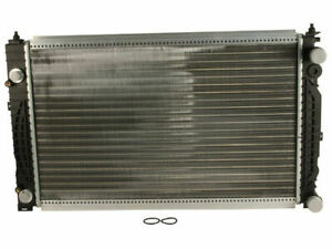 Radiator V158cr For Honda Civic 1992 1993 1994 1995 1996 1997 1998