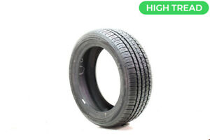Driven Once 225 50r17 Goodyear Assurance Authority 94v 10 5 32