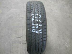 1 Bridgestone Ecopia H L 422 Plus 235 70 16 235 70 16 Tire R470 9 10 32