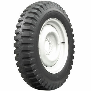 Firestone Ndt Military 750 20 quantity Of 1