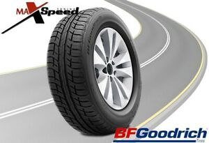 qty Of 1 Bf Goodrich Advantage T a Sport 235 45r17 97h Xl Performance Tires