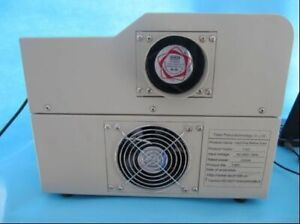 Hot Air Lead free Infrared Heater Reflow Soldering Oven 2300w T 937 220v New Y