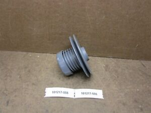 Browning 6slx58 Variable Speed Spring Loaded Pulley 5 8 Keyed Shaft New
