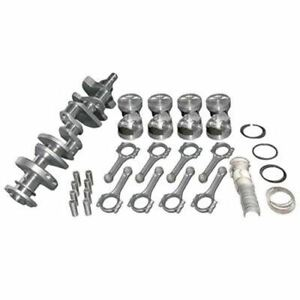 Eagle Specialty Products Street Performance Rotating Assembly 350 Sbc B13402e000
