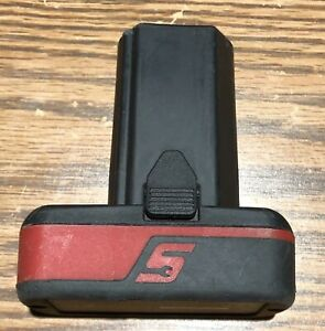 Snap On Ctb8172 14 4v Red Battery