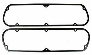 1979 1995 Mustang 5 0 5 8 Ford Performance Valve Cover Gasket Set Rubber