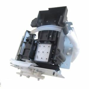 Mutoh Vj 1604w Rj 900c Water Based Pump Capping Assembly Df 49030