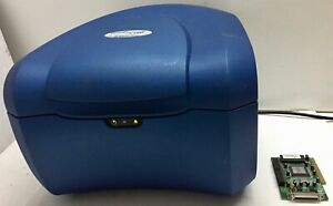 Molecular Devices Genepix 4100a Personal Microarray Scanner