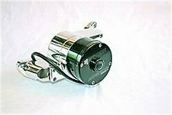 Wp173shd Sbf Electric Water Pump H d Style Black