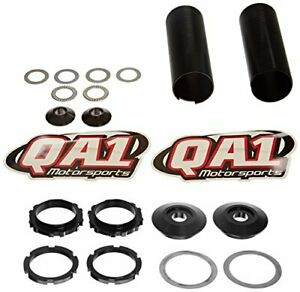 Cok105 Qa1 Coil Over Sleeve Kit Stock Strut 2 2 Mustang