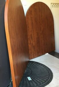 Conference Table 10 X 4
