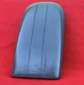 97 98 99 00 01 02 Ford Expedition Navigator Center Console Lid Arm Rest Oem Gray