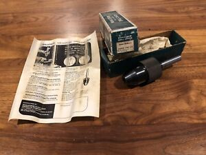 28 94 Wahlstrom Fully Automatic Drill Chuck 3 4 Straight Shank 1 32 1 2