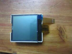 New Lcd Display Screen Of Fluke 566 568 572 2