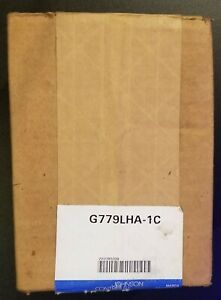 Johnson Controls G779lha 1c Universal Replacement Ignition Control New In Box
