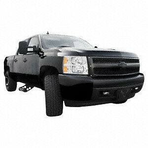 Bully Bbs1101s Truck Bed Side Step 350 Pound Capacity Cab Mount