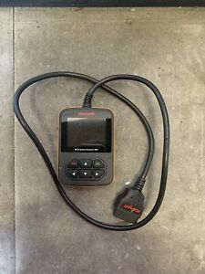 Icarsoft Lexus Toyota Scion Obd2 Multi System Dignostic Scan Scanner Tool
