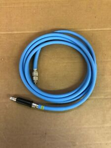 Dyonics 7205179 Light Cable With 2147 Adaptor