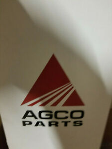 Genuine Agco 897567v3 Lift Shaft