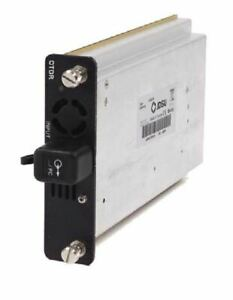 Jdsu Viavi E8126lr Long Haul Otdr 1310 1550 Nm Module