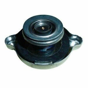 New 13 psi Radiator Cap Ford New Holland Tractor 2000 3000 4000 5000 7000 8000
